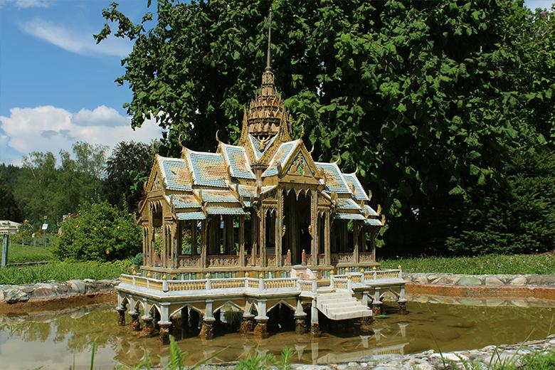 minimundus-tempel-2