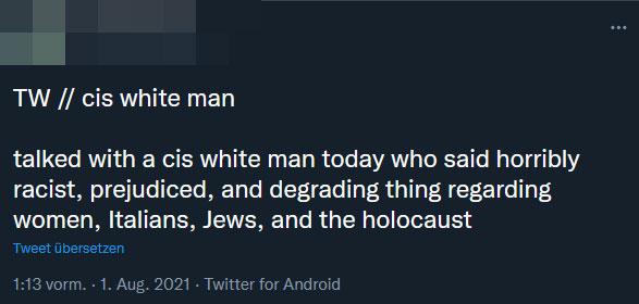 tw-cis-white-man