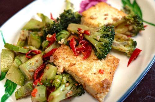 vegan-fleisch-fisch-alternativen
