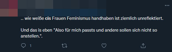 white-cis-feminism