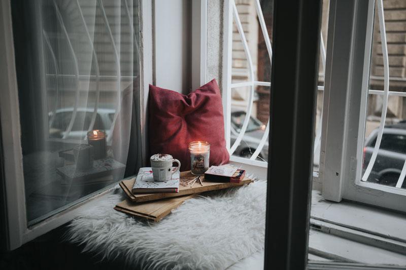 zuhause-entspannen